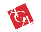 American Gaming Association