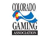 Colorado Gaming Association