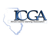 Illinois Casino Gaming Association