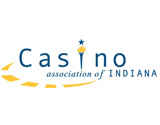 Casino Association of Indiana