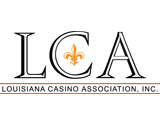 Louisiana Casino Association