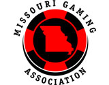 Missouri Gaming Association