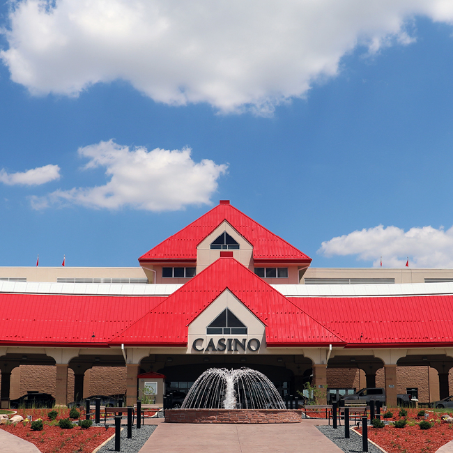 Prairie meadows casino altoona iowa free state gambling and racing board