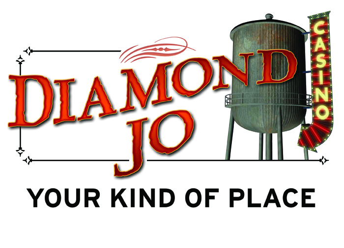 Diamond joes casino northwood iowa canada casino entertainment ontario