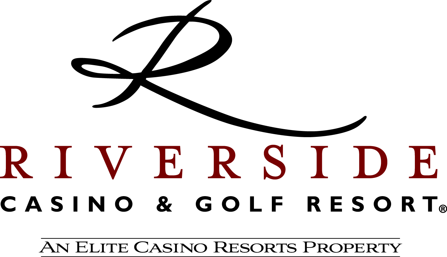 Image result for riverside casino and golf resort